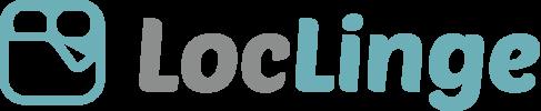 Logo Loclinge